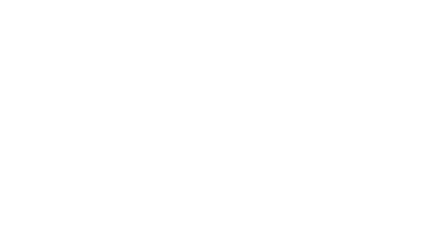 Bluegrass Camp Germany 2018
